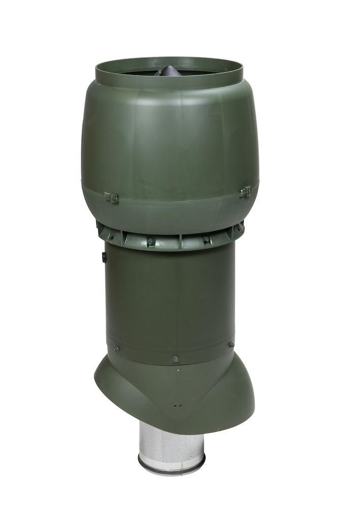 XL -160/ИЗ/700 ВЕНТИЛЯЦИОННЫЙ ВЫХОД