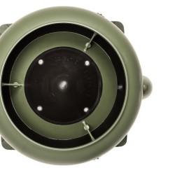 S -125 ВЕНТИЛЯЦИОННЫЙ ВЫХОД