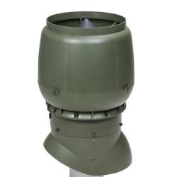 XL -160/ИЗ/500 ВЕНТИЛЯЦИОННЫЙ ВЫХОД