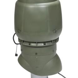 XL -E220Р/160/500 ВЕНТИЛЯТОР
