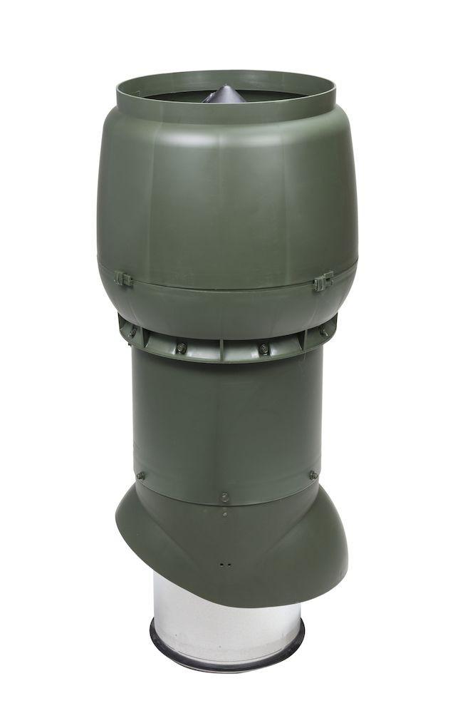 XL -250/ИЗ/700 ВЕНТИЛЯЦИОННЫЙ ВЫХОД