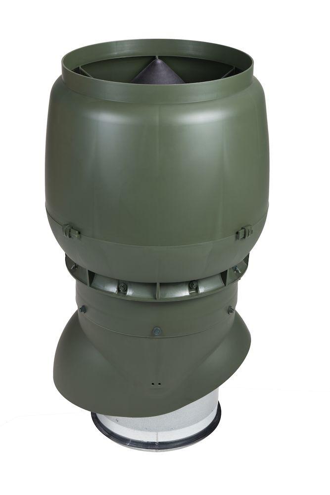 XL -250/ИЗ/500 ВЕНТИЛЯЦИОННЫЙ ВЫХОД