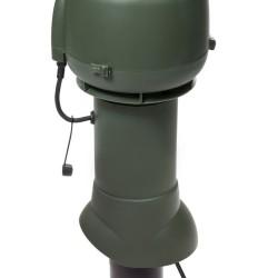 ECo-вентиляторы